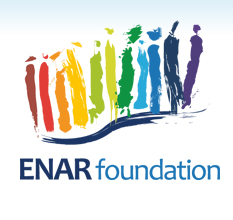 enar foundation